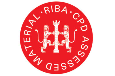 SPSenvirowall Launches its First RIBA Accredited CPD