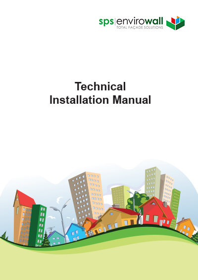 Technical Installation Manual